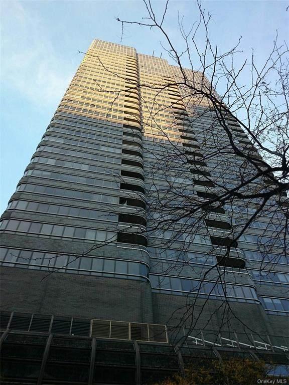 530 76th Street - Photo 1