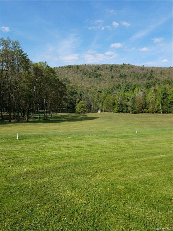 545 Golf Course Road - Photo 1