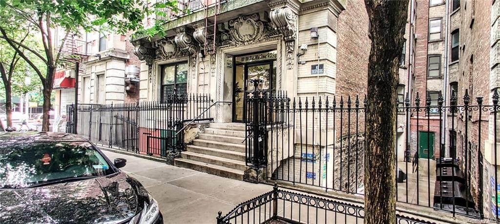100 141 Street - Photo 1