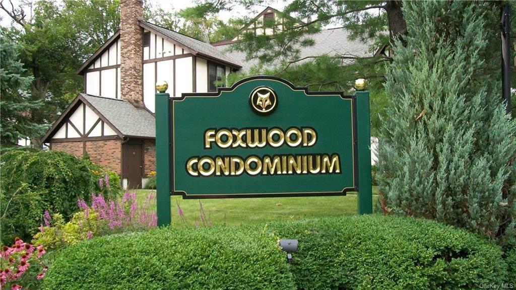 56 Foxwood Drive - Photo 1