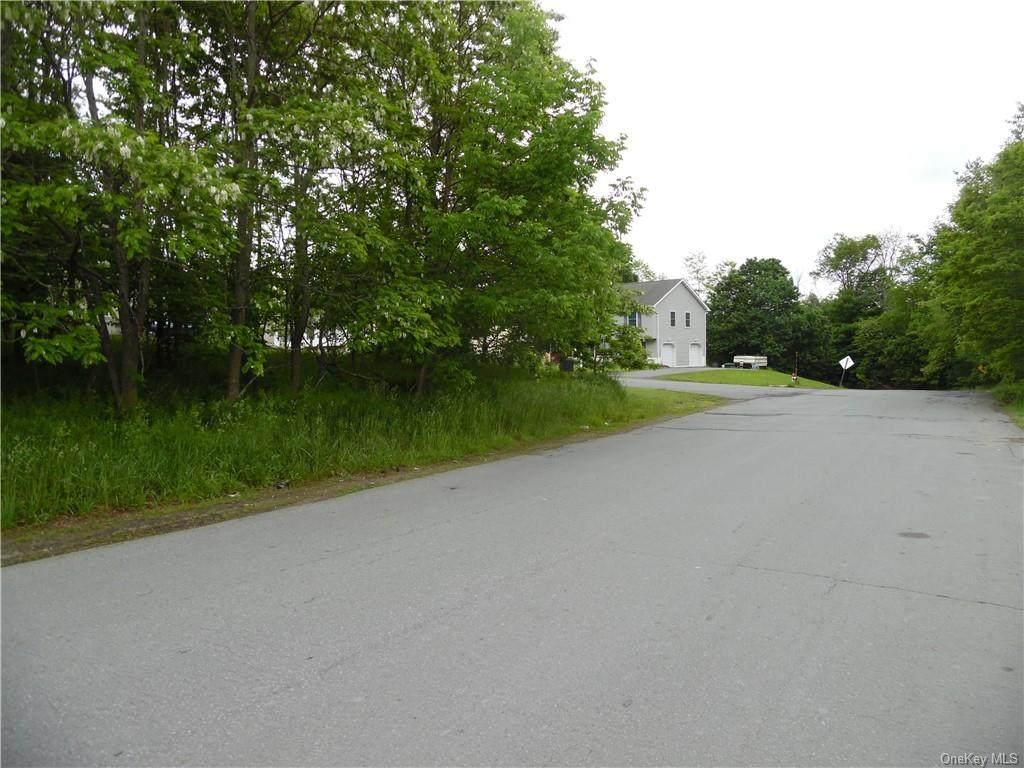Cooke Lane - Photo 1