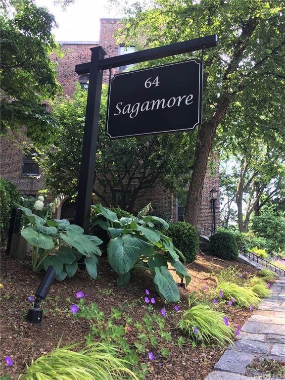 64 Sagamore Road - Photo 1