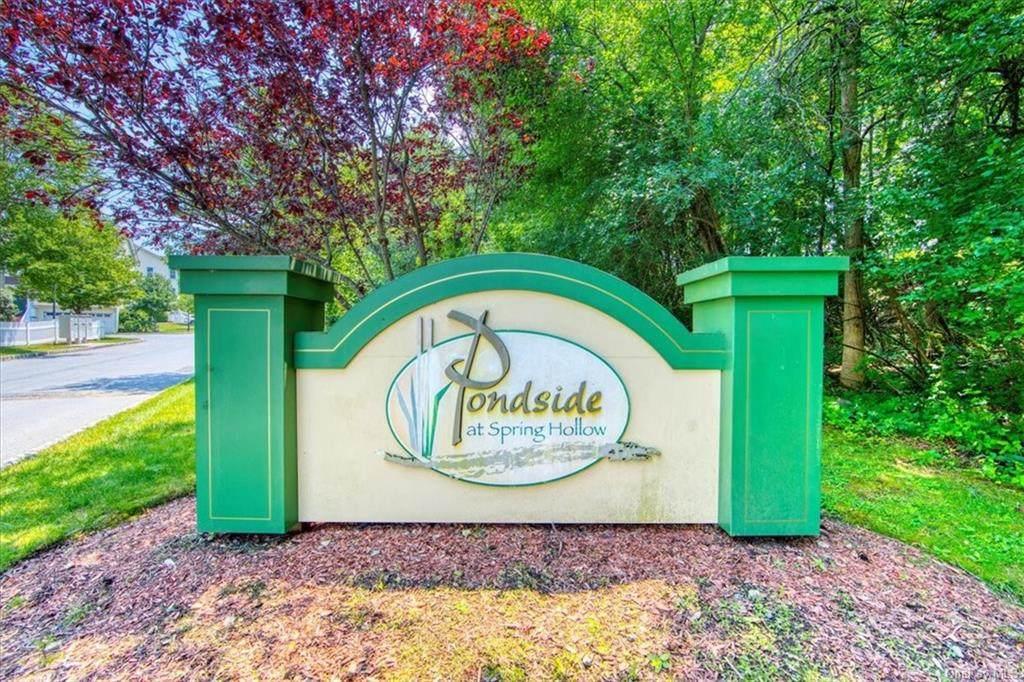 94 Woodlake Drive - Photo 1