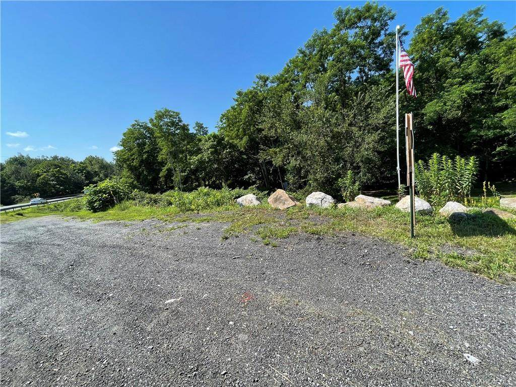2637 State Route 208 - Photo 1