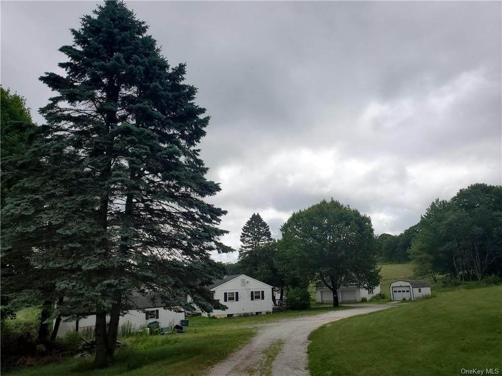 5 Birch Hill Road - Photo 1