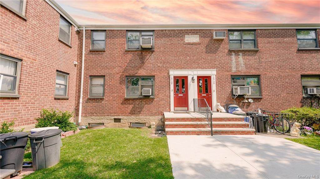164-28 Willets Point Boulevard - Photo 1