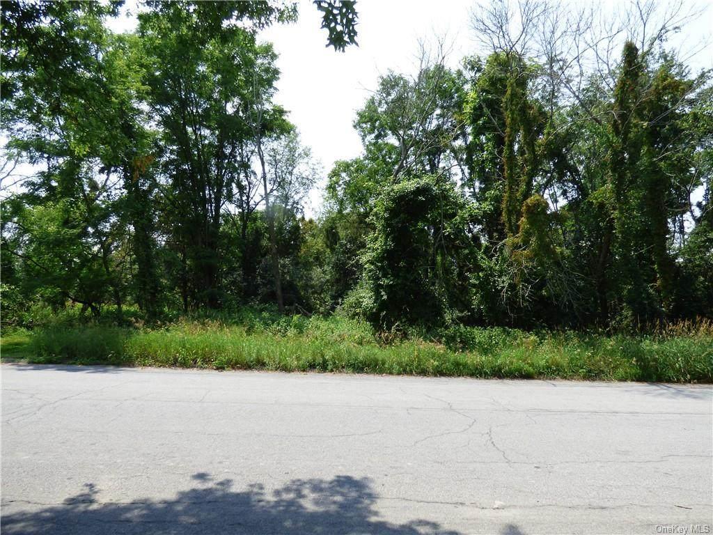 Cedar Hill Drive - Photo 1