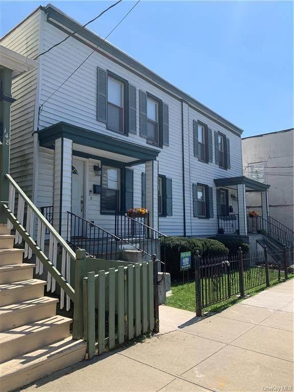 144 Palisade Street, Dobbs Ferry, NY 10522 (MLS #H6129125) :: Carollo Real Estate