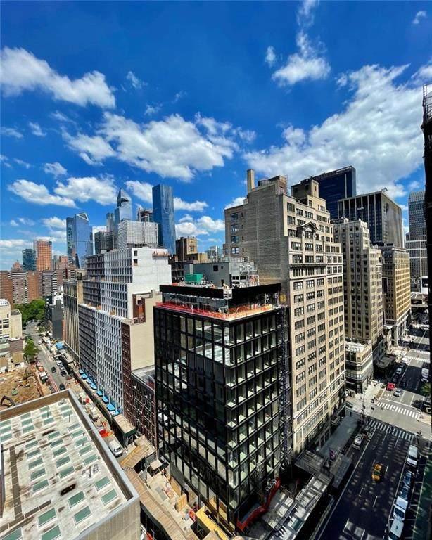 315 Seventh Avenue - Photo 1