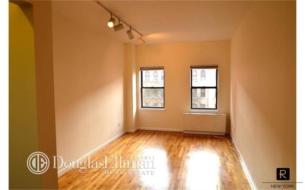 186 80th Street - Photo 1
