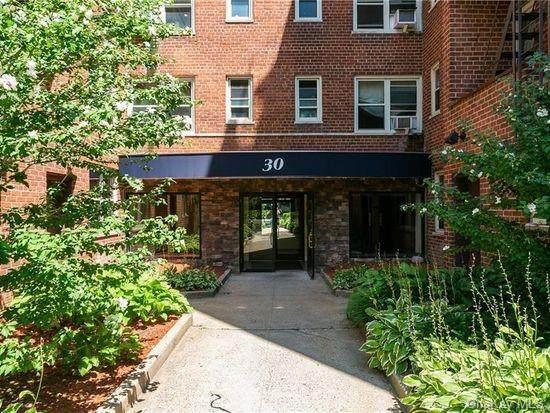 30 N Broadway 4J, White Plains, NY 10601 (MLS #H6129438) :: RE/MAX RoNIN