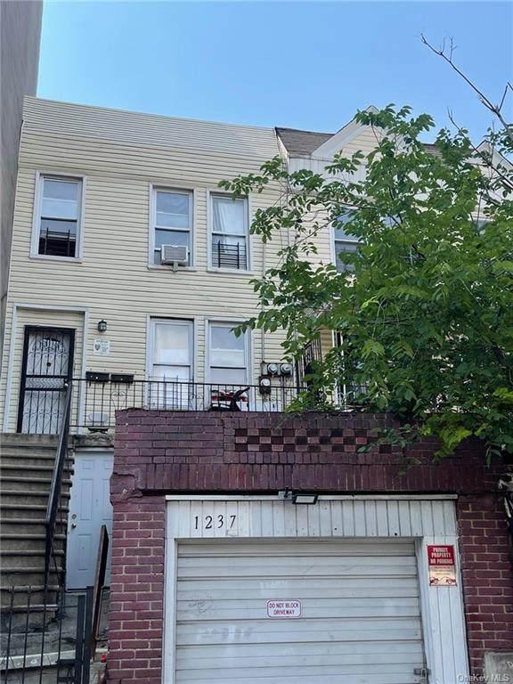 1237 Fulton Avenue - Photo 1