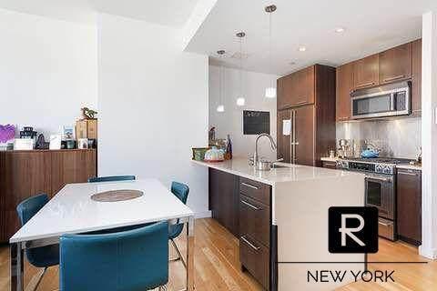 342 E 110th Street 4-C, New York, NY 10029 (MLS #H6129706) :: RE/MAX RoNIN