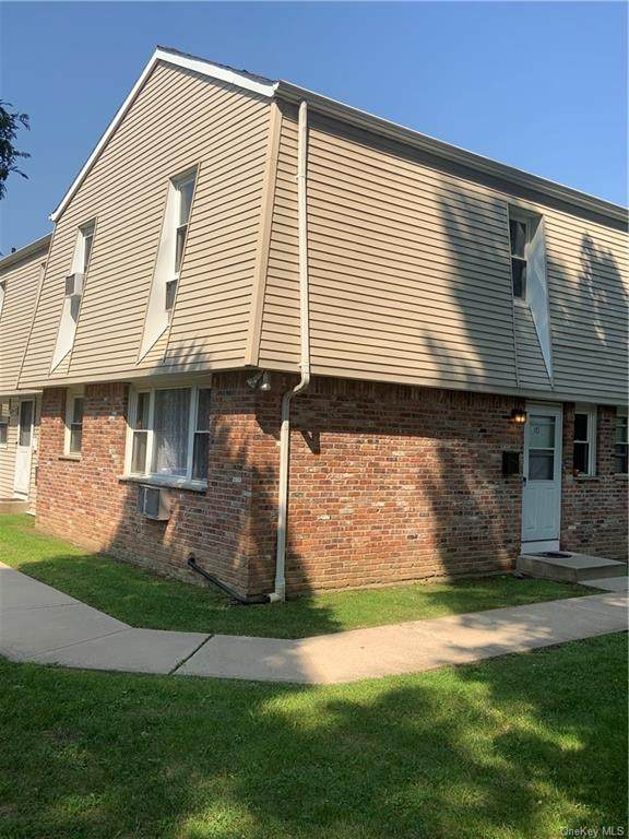 20 Main #10, Garnerville, NY 10923 (MLS #H6129844) :: Carollo Real Estate