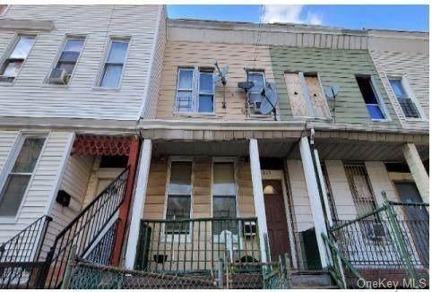 805 170th Street - Photo 1