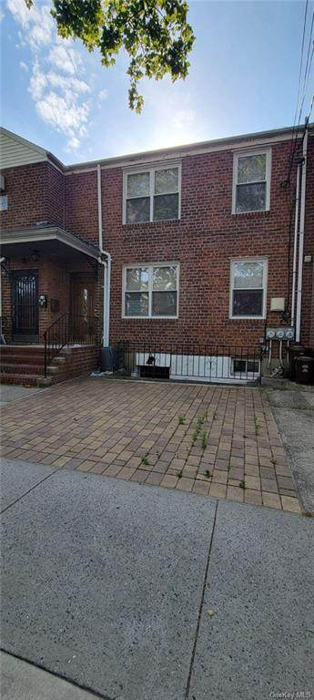 2305 150th Street, Whitestone, NY 11357 (MLS #H6130183) :: Carollo Real Estate
