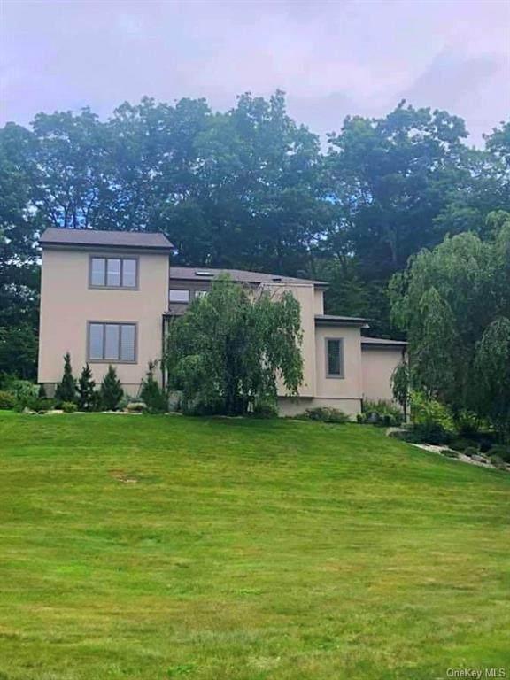 101 Acorn Road, Brewster, NY 10509 (MLS #H6130456) :: Carollo Real Estate