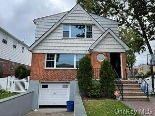 2019 154th Street, Whitestone, NY 11357 (MLS #H6130463) :: Carollo Real Estate