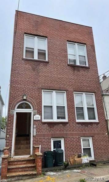 2866 Harrington Avenue - Photo 1