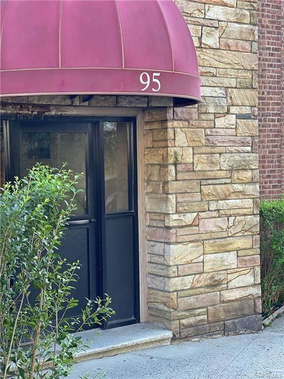 95 Sedgewick Avenue - Photo 1