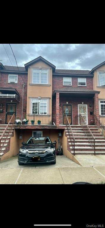 13770 Southgate Street, Call Listing Agent, NY 11413 (MLS #H6131012) :: Kendall Group Real Estate | Keller Williams