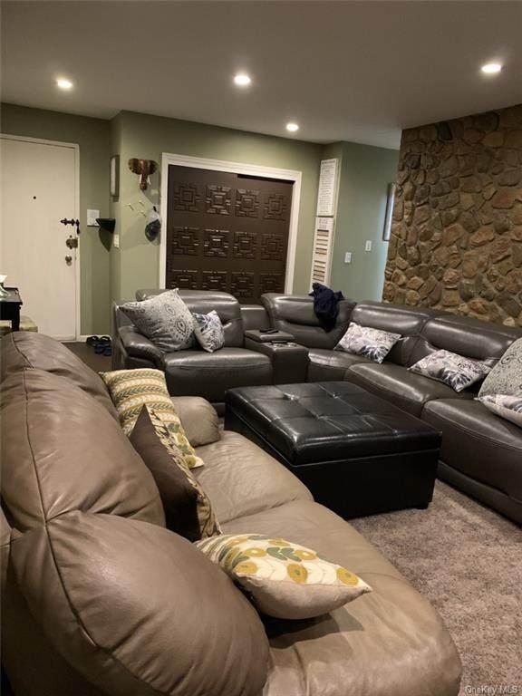 782 Tuckahoe Road 3F, Yonkers, NY 10710 (MLS #H6131269) :: Goldstar Premier Properties