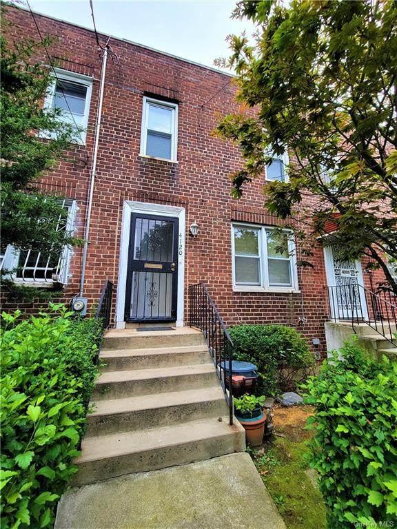 4120 Murdock Avenue - Photo 1