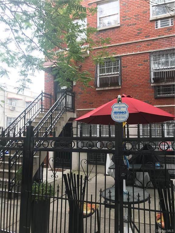181 Cornelia Street - Photo 1