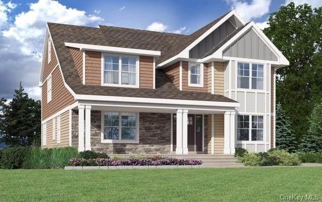7 Saxon Wood Park Drive, White Plains, NY 10605 (MLS #H6131469) :: Carollo Real Estate