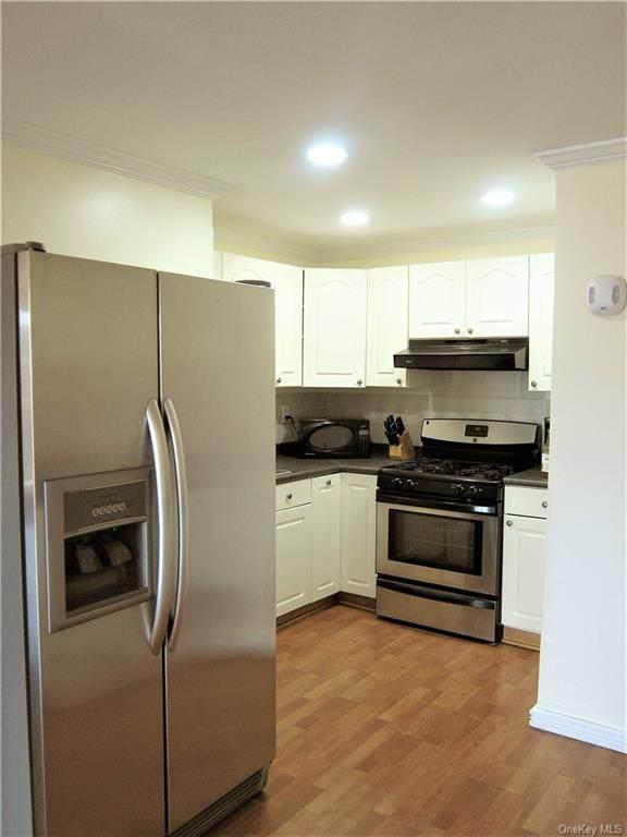 687 Bronx River Road 8F, Yonkers, NY 10704 (MLS #H6131499) :: Carollo Real Estate