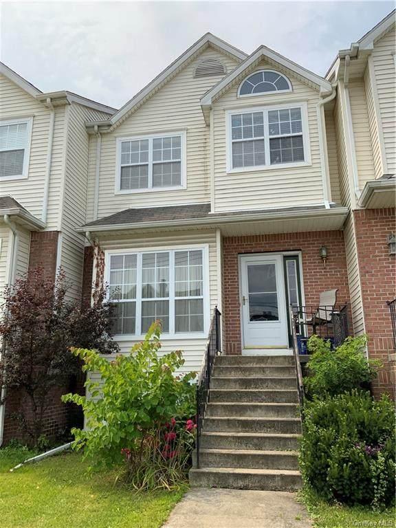 357 Verplanck Avenue, Beacon, NY 12508 (MLS #H6131608) :: Howard Hanna | Rand Realty