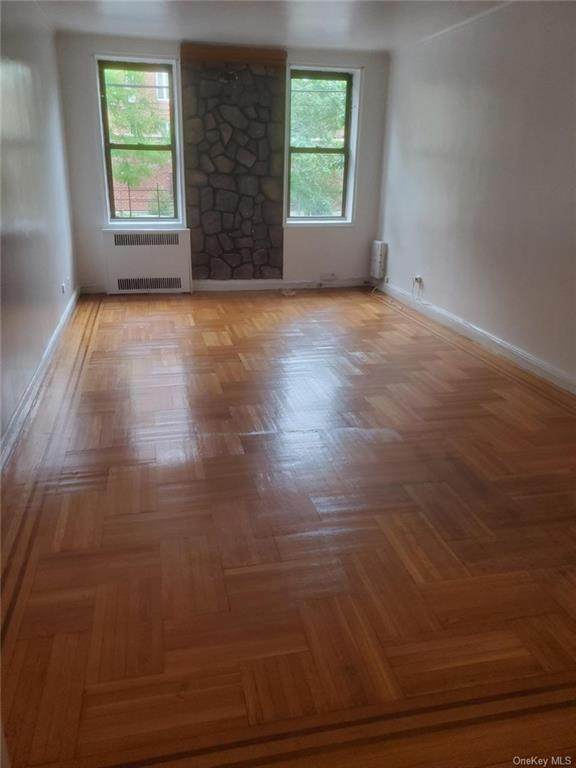 657 E 26th Street 1B, Midwood, NY 11210 (MLS #H6131623) :: Carollo Real Estate