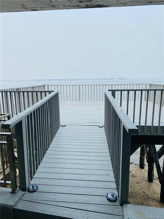 1444 Shore Drive - Photo 1