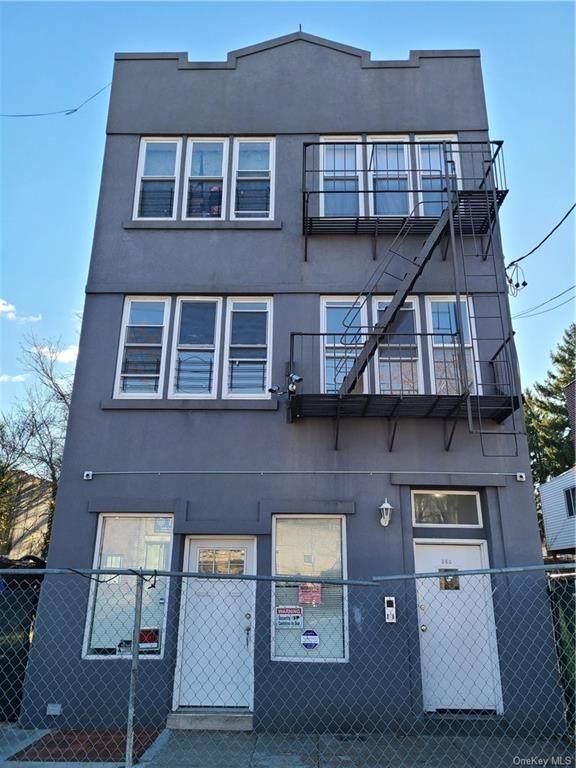 956 233rd Street - Photo 1