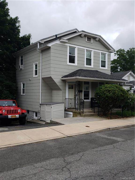 186 Grand Street, Mamaroneck, NY 10543 (MLS #H6132103) :: Carollo Real Estate