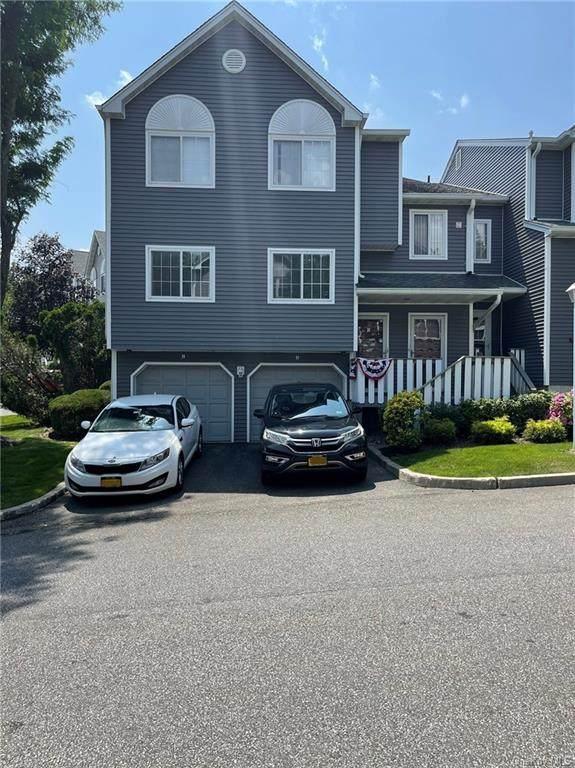 1 Mountain Terrace, Nanuet, NY 10954 (MLS #H6132267) :: Howard Hanna Rand Realty