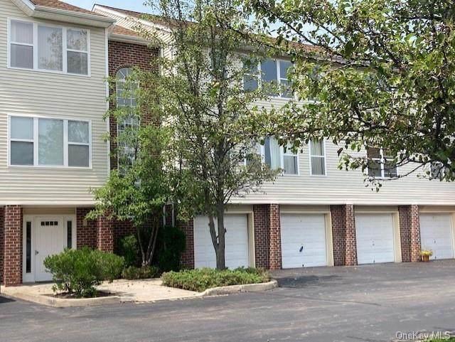 39 Deer Ct Drive, Middletown, NY 10940 (MLS #H6132624) :: McAteer & Will Estates | Keller Williams Real Estate
