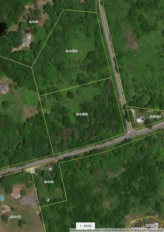 15 Harmony Road, Patterson, NY 12563 (MLS #H6132644) :: Howard Hanna Rand Realty