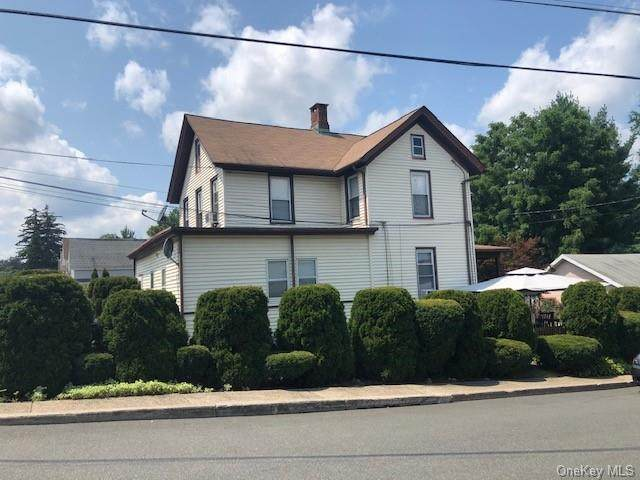 36 Sand Street, Garnerville, NY 10923 (MLS #H6132678) :: Carollo Real Estate