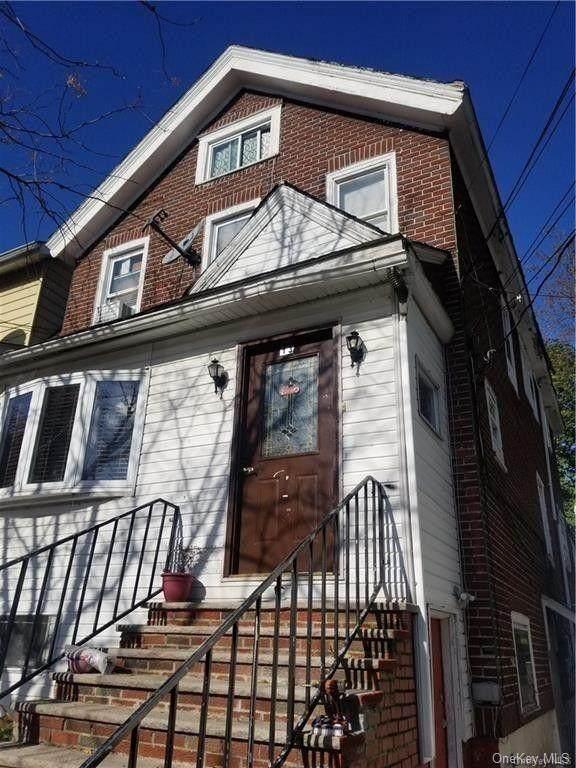 13 Laurel Avenue, Call Listing Agent, NY 10304 (MLS #H6132725) :: Howard Hanna   Rand Realty