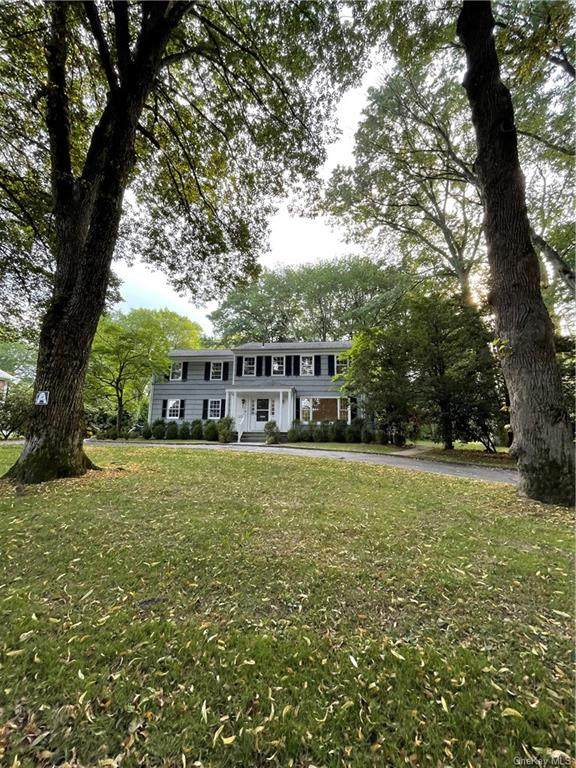 54 Lincoln Road, Scarsdale, NY 10583 (MLS #H6132876) :: Mark Seiden Real Estate Team