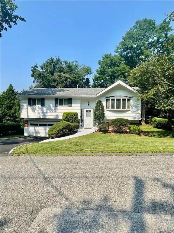 10 Victoria Road, Ardsley, NY 10502 (MLS #H6133381) :: Mark Boyland Real Estate Team