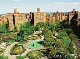 1550 Unionport Road 6E, Bronx, NY 10462 (MLS #H6133506) :: Frank Schiavone with Douglas Elliman