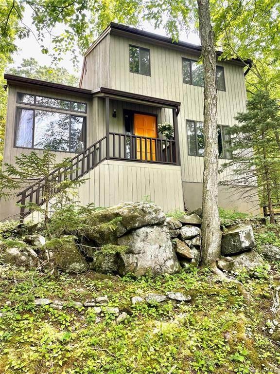 102 Mount Airy Road E, Croton-On-Hudson, NY 10520 (MLS #H6133690) :: Corcoran Baer & McIntosh