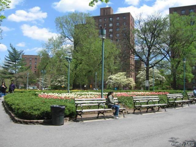 1569 Metropolitan Avenue 3F, Bronx, NY 10462 (MLS #H6133956) :: Goldstar Premier Properties