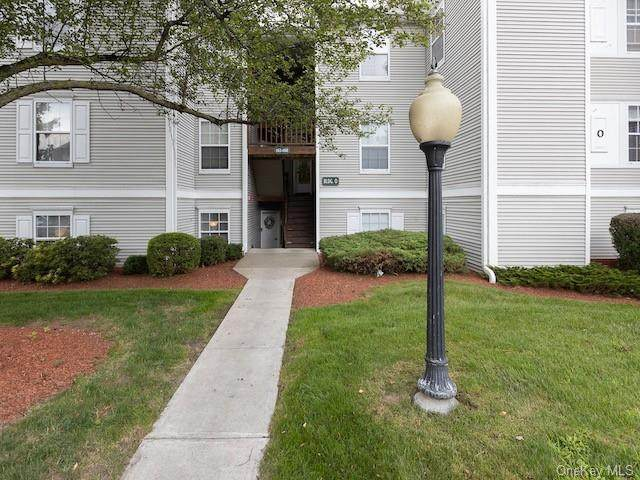 1163 Washington Green, New Windsor, NY 12553 (MLS #H6134153) :: Frank Schiavone with Douglas Elliman