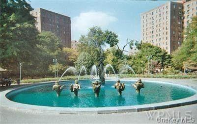 1505 Metropolitan Avenue 6F, Bronx, NY 10462 (MLS #H6134867) :: Howard Hanna   Rand Realty