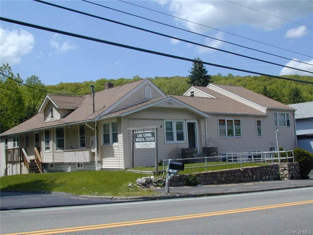 433 Route 52 - Photo 1