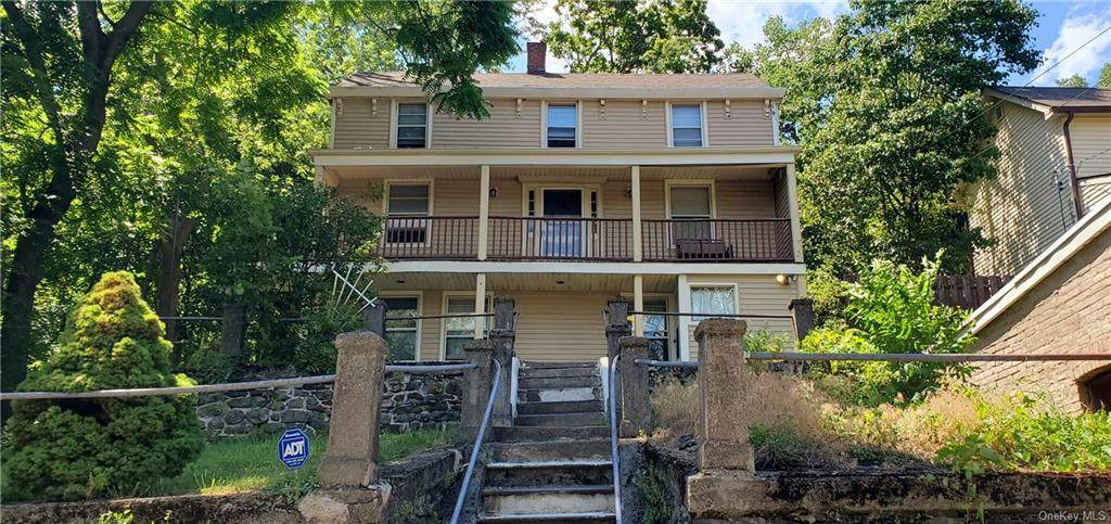 3 Silver Spring Road - Photo 1