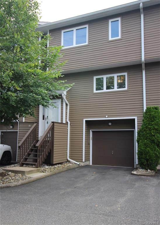 76 Village Green, Bardonia, NY 10954 (MLS #H6135459) :: Goldstar Premier Properties